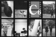 OZC 写真クラス C6