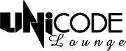 UNiCODE (UNiCODE Lounge)