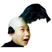 大阪仮装deランニング