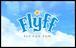 Flyffオンライン