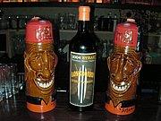 カリフォルニアワイン@tikiz