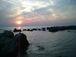 南房総の海と空が好き!