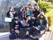 静岡大学 地方財政論ゼミ