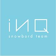 iNQ:SNOWBOARD