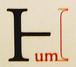 Hum(代官山)