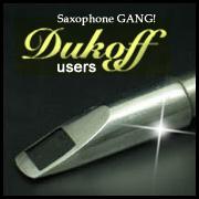 Dukoff Users