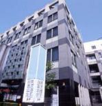 東京個別指導学院永福町教室