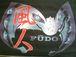 風人(FUDO)
