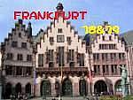 フランクフルト78'79'世代