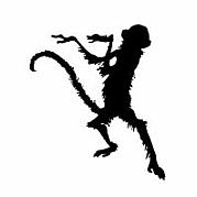 ゚*★ Drunk Monkeys ★*゚