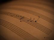 〜♪四条中学校吹奏楽部♪〜