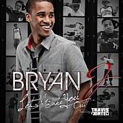 Bryan J