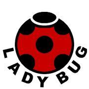 LADYBUG〜名古屋でバレーボール