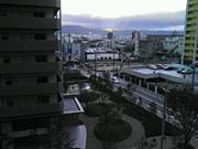 森都OSAKA West/East