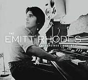 ★Emitt Rhodes☆