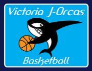 J-Orcas