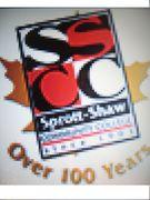 Sprott Shaw Community College