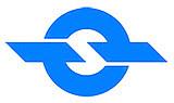 全国電気通信労組(現NTT労組)