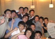 東レ2007〜関東事務系の集い〜