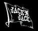 《JACK×CREWS》CREWS!!