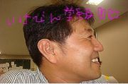青山学院高等部55期HR308