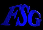 FSG [成田:格闘技]