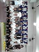 所西野球部【)(】20年度卒業