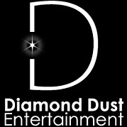 Diamond Dust Entertainment