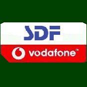 デジタルホンユーザ協会SDF支部