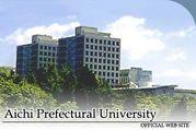 愛知県立大学英米学科