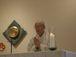 井上洋治神父のキリスト教