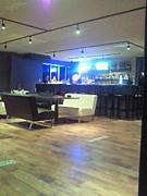Bar RIRE (レイル)