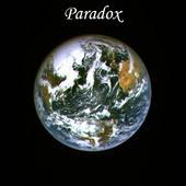 [学生討論会] PARADOX