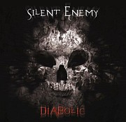 Silent Enemy