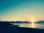 写真撮りたい&写真自慢 in北海道