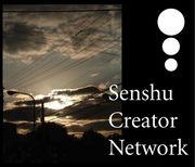 Senshu Creator Network
