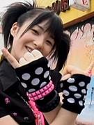 樹理と行く忘年会2008冬In名古屋