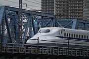 東海道新幹線 何でも掲示板