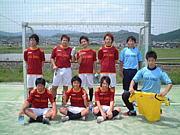 FC滋賀シミズ