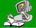 パソコン初心者 & 質問の部屋