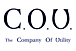 C.O.U. The Company of Utility