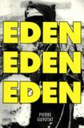 エデン エデン エデン