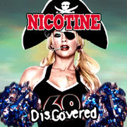 NICOTINE Discovered