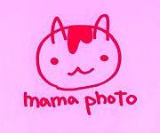 子連れワークショップmamaphoto