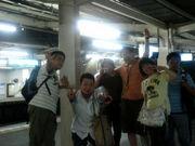 明学96PO友の会