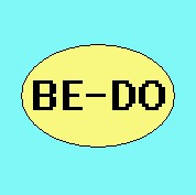 BE-DO 日本福祉大学  BE DO