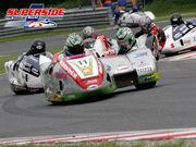 -racing super side-