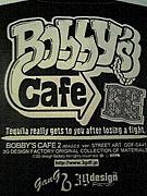 ぼびーずかふぇ(Bobby's Cafe