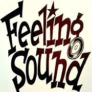 湘南 ORIGINAL FEELING SOUND