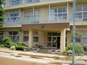 1995年卒千葉市立白井中学校OB